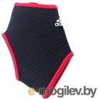 Суппорт голеностопа Adidas ADSU-12213 L/XL