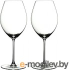 Riedel Old World Syrah, 2 шт