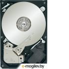 Toshiba 1TB MQ01ABD100M