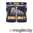 Irwin Speedhammer Power 10507538