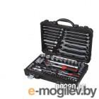 наборы инструментов SELTA 4588