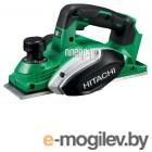 Hitachi P18DSL-RL
