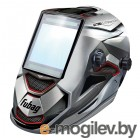 Fubag Ultima 5-13 Panoramic Silver 992520