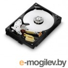 4Tb Hitachi HUS724040ALA640 SATA 6Gb/s, 7200rpm, 64Mb Ultrastar