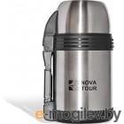 Nova Tour Биг Бэн 1200 92391