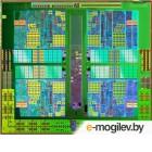 AMD Athlon 2 X3 450 OEM xит