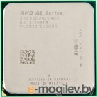AMD A8-6600K APU with Radeon� HD 8570D (oem)