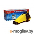 MEGAPOWER M-07010 Yellow-Black