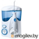 Waterpik WP-100 Ultra / E2