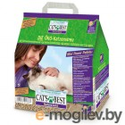 CatS Best Nature Gold 10кг