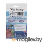 Deepriver DROP SHOT DRF-040-G004