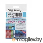 поводки Deepriver DROP SHOT DRF-040-G008