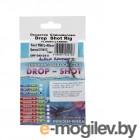 Deepriver DROP SHOT DRF-040-G1/0