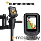 Humminbird Fishin Buddy MAX DI FB-MAXDI