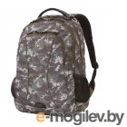 WENGER 6659600408 Green Camouflage
