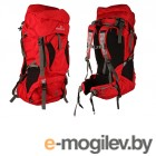 WoodLand Travel 75 Red-Grey-Light Grey