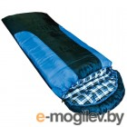Tramp Balaton L Indigo-Black TRS-016.06