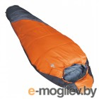 Tramp Mersey R Orange-Grey TRS-019.2