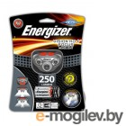 фонари Energizer Headlight Vision HD+ Focus E300280700
