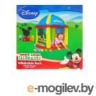 игровые центры BestWay Mickey Mouse 91062 1012861