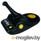 ледянки FUN4U Smartbob Smiley Black