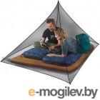 Boyscout 80020 - сетка-шатер