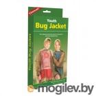 защита из сетки Coghlans 0563 - куртка против насекомых детская
