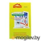 ARGUS 841866 - клеевая оконная ловушка