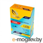 ClearLight H11 Lum 4300 CLLED43H11