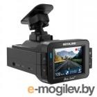 видеорегистраторы Neoline X-COP 9100