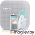 AngelCare Monitor AC1100