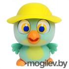 Brixn Clix Попугай в шляпе Пи-ко-ко 22010