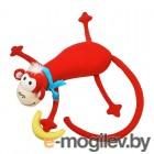 игрушки Expetro Обезьяна с бананом K021