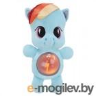 игрушки Hasbro MLPony B1652