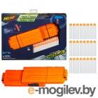 игрушки Hasbro NERF Запасливый Боец B1534