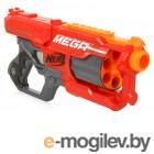 игрушки Hasbro NERF Мега Циклон-шок A9353