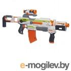 игрушки Hasbro NERF Модулус B1538EU4