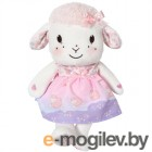 игрушки Zapf Creation My First Baby Annabell 794-319