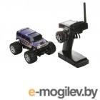 радиоуправляемые игрушки Pilotage Тини Монстр RC16204