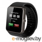 Colmi GT08 Bluetooth 3.0 Grey