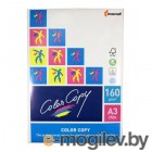 бумага для принтеров Color Copy А3 160g/m2 250 листов 110353