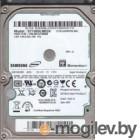1TB SEAGATE ST1000LM024 (SATA 3GB/S, 5400 RPM, 8MB)