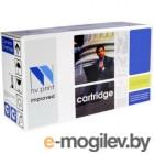 NV Print MLT-D108S для ML-1640/1645/2240/2241