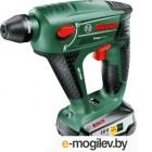 Bosch Uneo Maxx 0.603.952.324