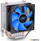DeepCool Ice Edge Mini FS V2,0 (All Socket) PWM TDP 100W