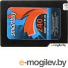 SmartBuy Ignition Plus SSD 240 Gb SATA 6Gb/s (SB240GB-IGNP-25SAT3) 2.5 MLC