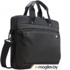 Case Logic Bryker 13.3 (BRYA-113-BLACK)