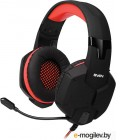 SVEN AP-G988MV Black-Red