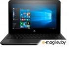 HP Stream x360 11-aa001ur Y7X58EA 11,6 (1366x768) IPS/ Cel-N3050(1.6Ghz)/ 2Gb/ 32Gb SSD/ Intel GMA/ нет DVD/ W10/ Black