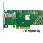 Mellanox ConnectX-4 Lx EN network interface card, 10GbE dual-port SFP+, PCIe3.0 x8, tall bracket, ROHS R6